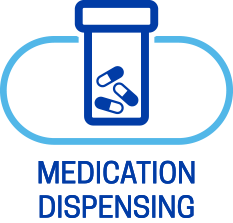 Medication Dispensing